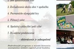 037-Povraznicke_kult_leto_plagat
