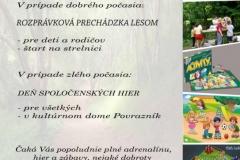 038-Povraznicke_kult_leto_1_plagat