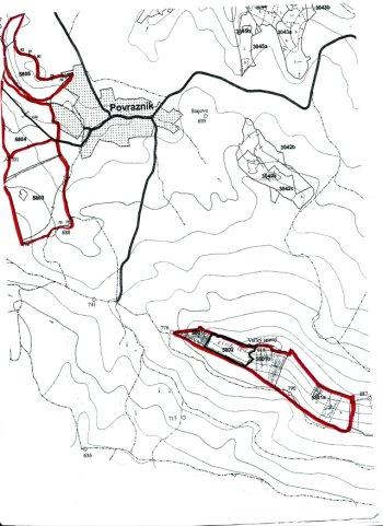 UrbarPovraznik_mapa_small