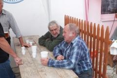 den_obce_2011_05