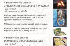 068-Povraznicke_kult_leto_2_plagat