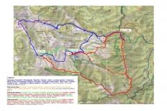 076-Mapa_tras