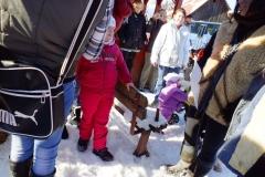 mikulas_20111211_12