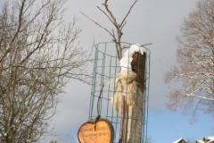 strom_v_skolke