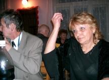 Akcie 2008