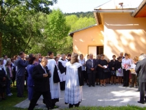 Akcie 2006