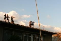 stavanie_maja_20140606_15