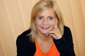 mayor Ivona Patrasova